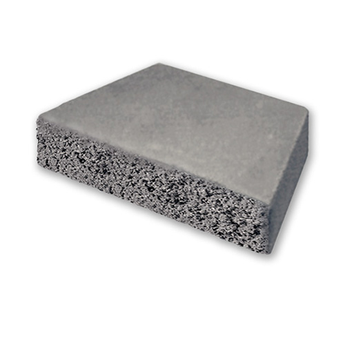 Paver Srw Adhesive Highest Performing Product Retaining Wall Masonry 28 Oz Aesthetic Appearance