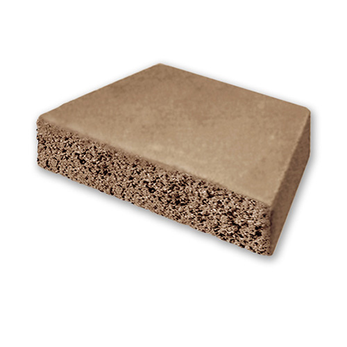 Srw Adhesive Highest Performing Product Retaining Wall Masonry 28 Oz Aesthetic Appearance Paver